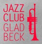 Jazzclub Gladbeck